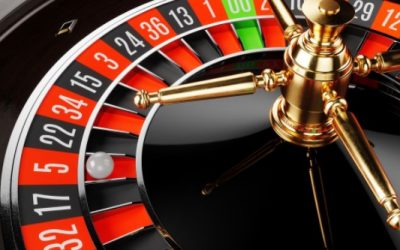 Play Roulette Games – Four Simple Steps to Play Online Roulette Games as a Starter