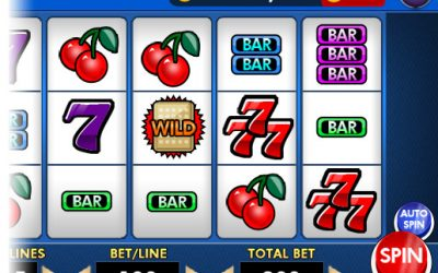 Win Casino Bonuses with Grand 7s